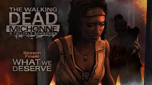 the_walking_dead_michonne_3_titel