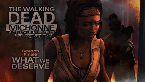 the_walking_dead_michonne_3_titel