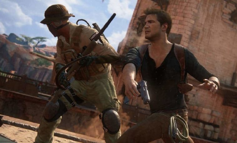 uncharted_4_Screen_1