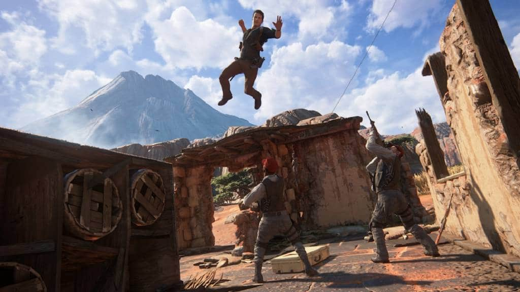uncharted_4_Screen_2
