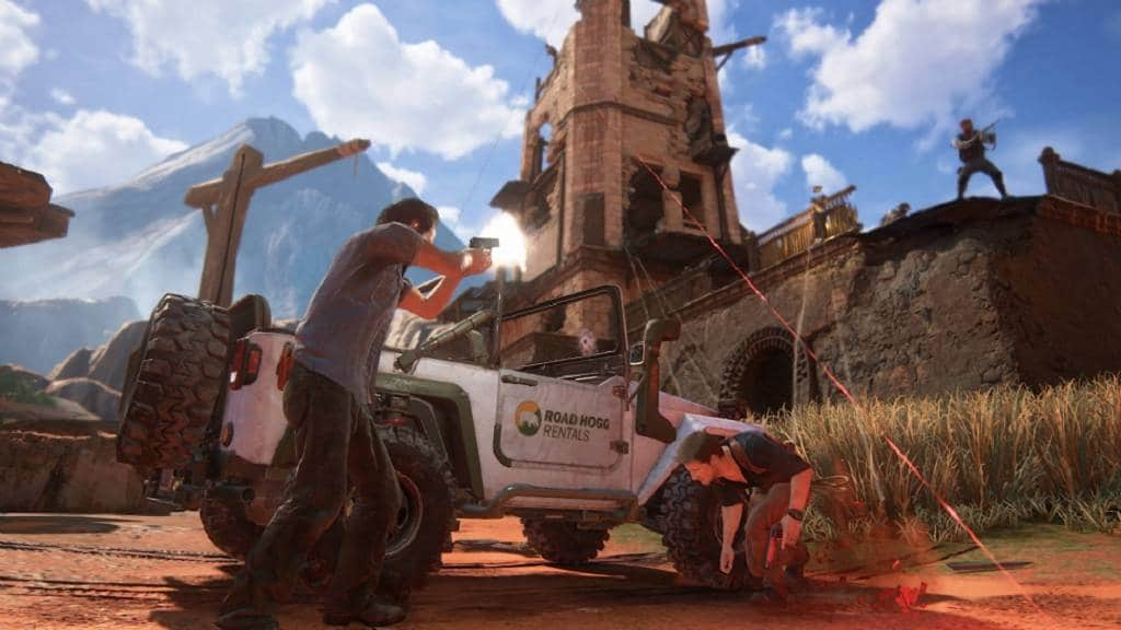 uncharted_4_Screen_4
