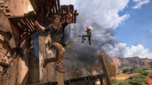uncharted_4_Screen_6