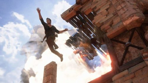 uncharted_4_Screen_7