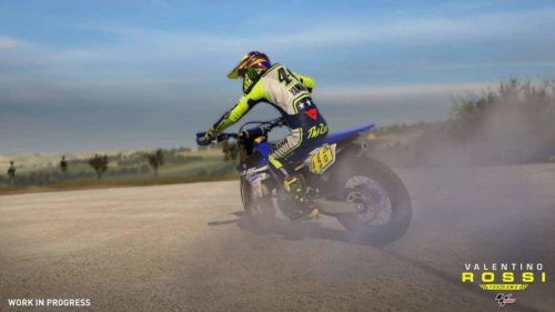 valentino_rossi_screenshot_2