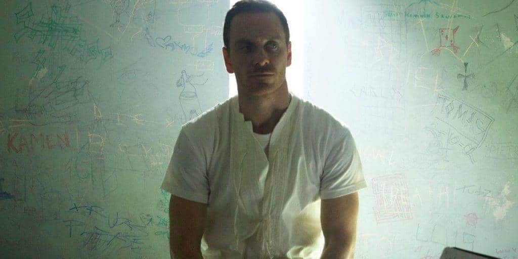 Assassin's Creed The Movie PIC (3)
