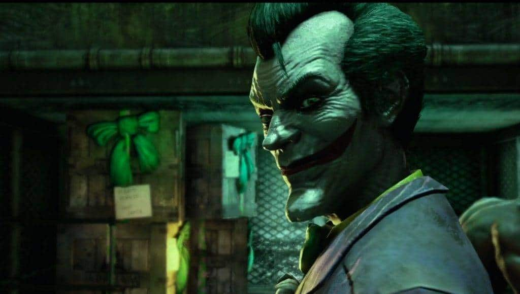 Batman-Return-to-Arkham-Remastered-Vergleich-6