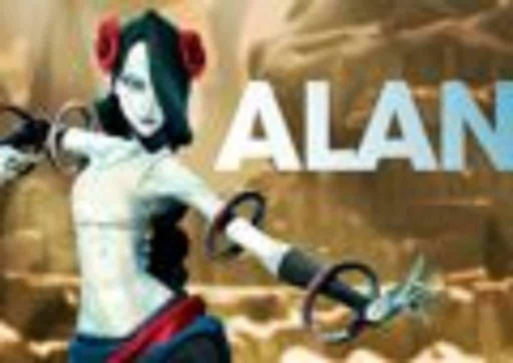 Battleborn_ALANI