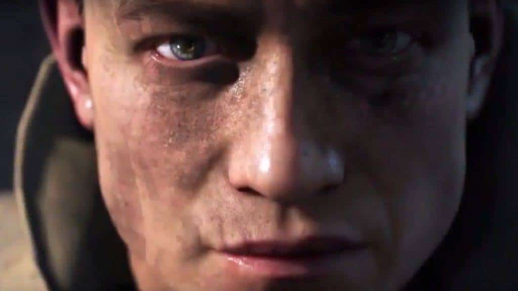 Battlefield 5 2016 PS4 (1)