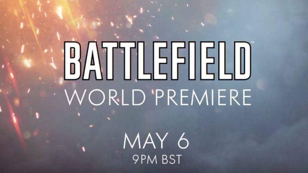 Battlefield 5 2016 PS4 (2)