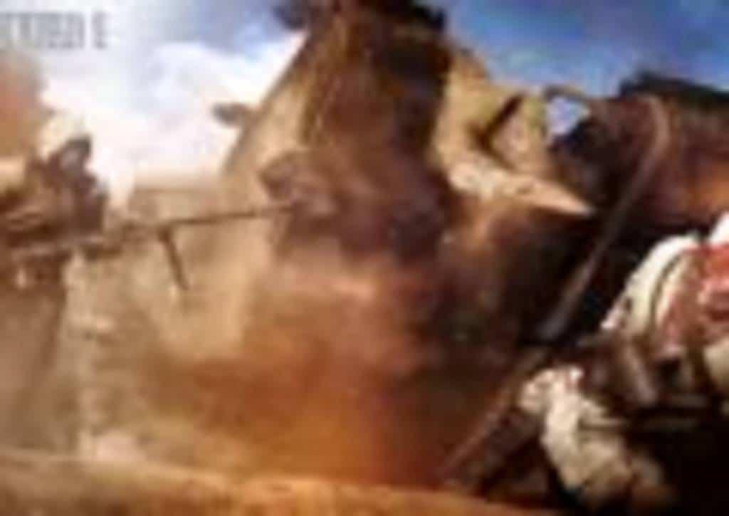 Battlefield_1_Screenshot_