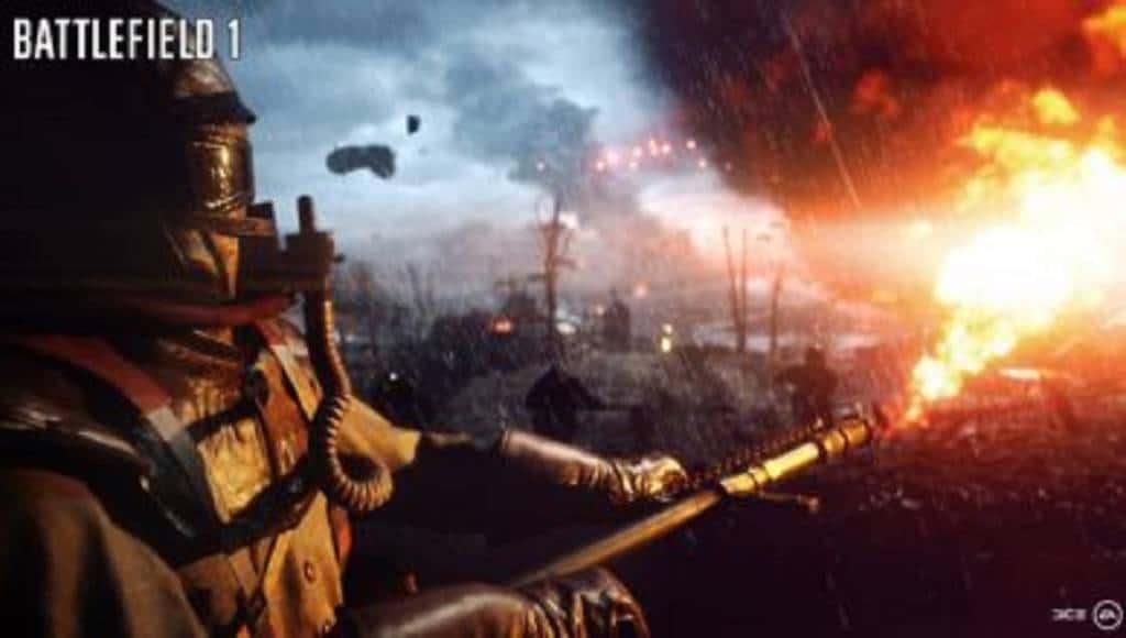 Battlefield_1_Screenshot_1