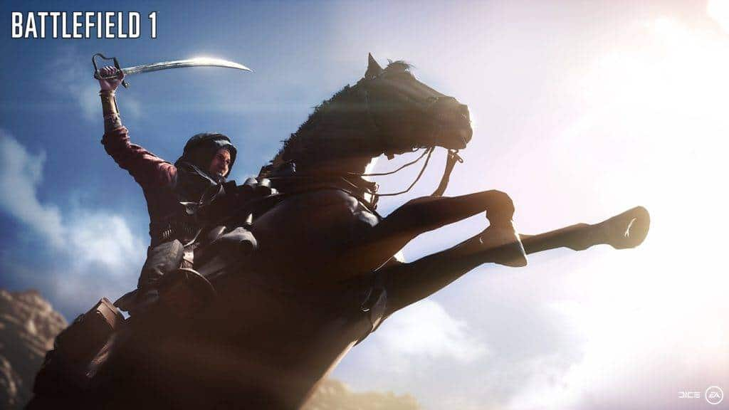Battlefield_1_Screenshot_2