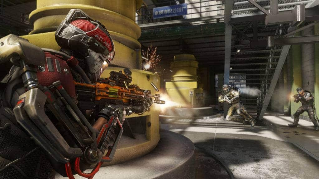 Call_Of_Duty_Advanced_Warfare_Karte_2