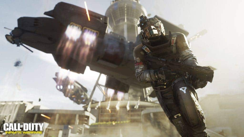 Call_of_Duty_Infinite_Warfare_screenshot_1