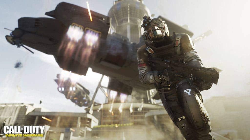 Call_of_Duty_Infinite_Warfare_screenshot_1