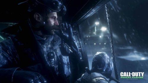 Call_of_Duty_Modern_Warfare_Remastered_screenshot_1