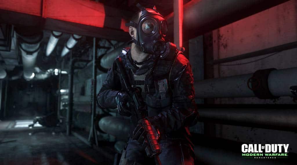 Call_of_Duty_Modern_Warfare_Remastered_screenshot_2