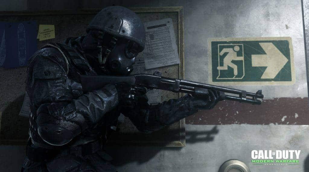 Call_of_Duty_Modern_Warfare_Remastered_screenshot_3