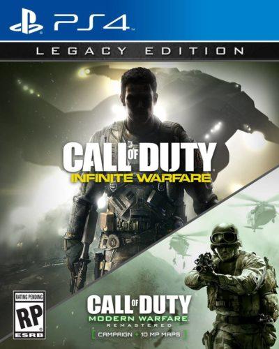 Call_of_Duty_Packshots