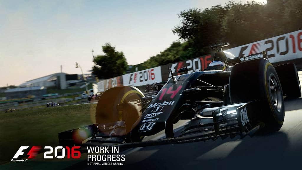 F1_2016_May_010_WM