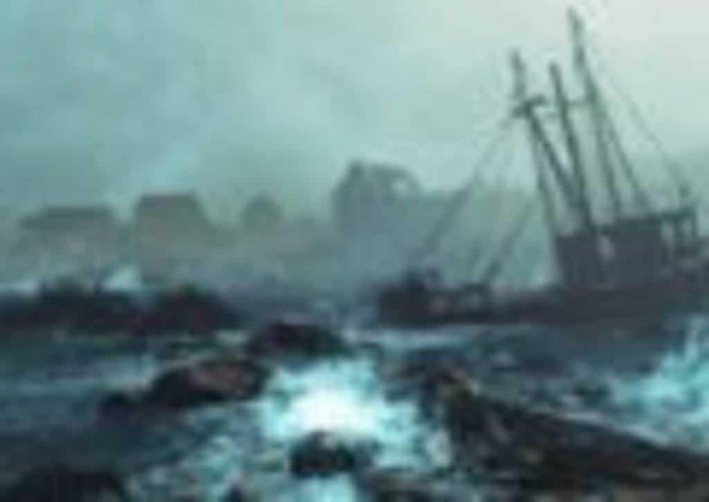 Fallout4_DLC_FarHarbor