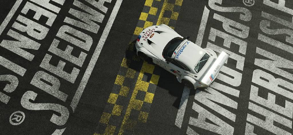 Gran Turismo Sport (18)