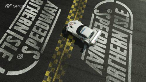 Gran Turismo Sport (19)
