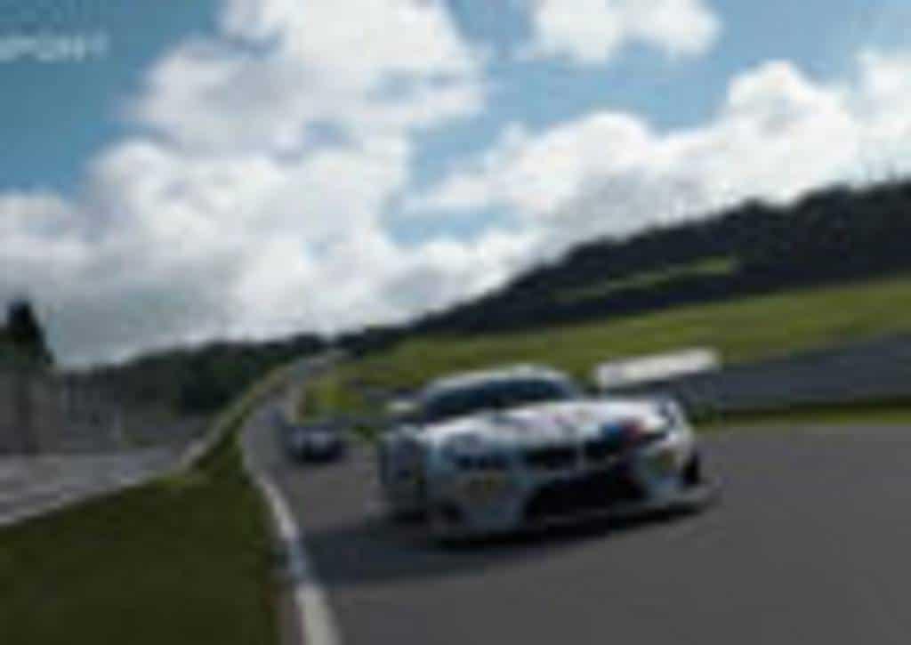 Gran Turismo Sport (28)