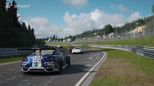 Gran Turismo Sport (30)