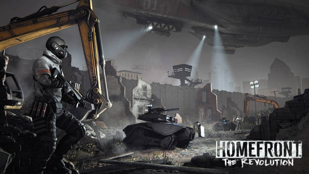 Homefront_The_Revolution_Wallpaper