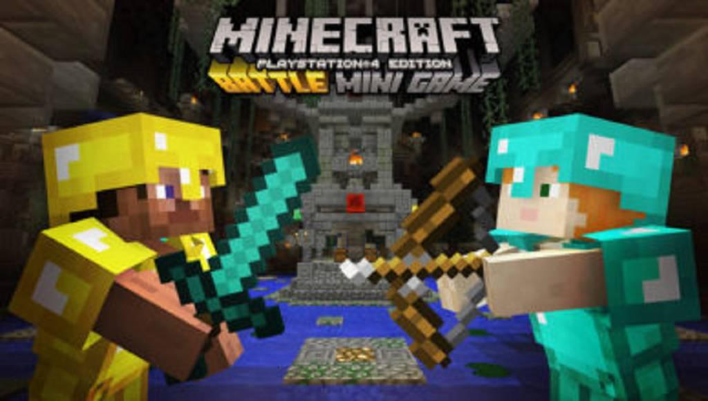 Minecraft_Battles_logo