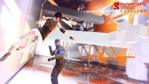 Mirrors_Edge_Catalyst_Screen