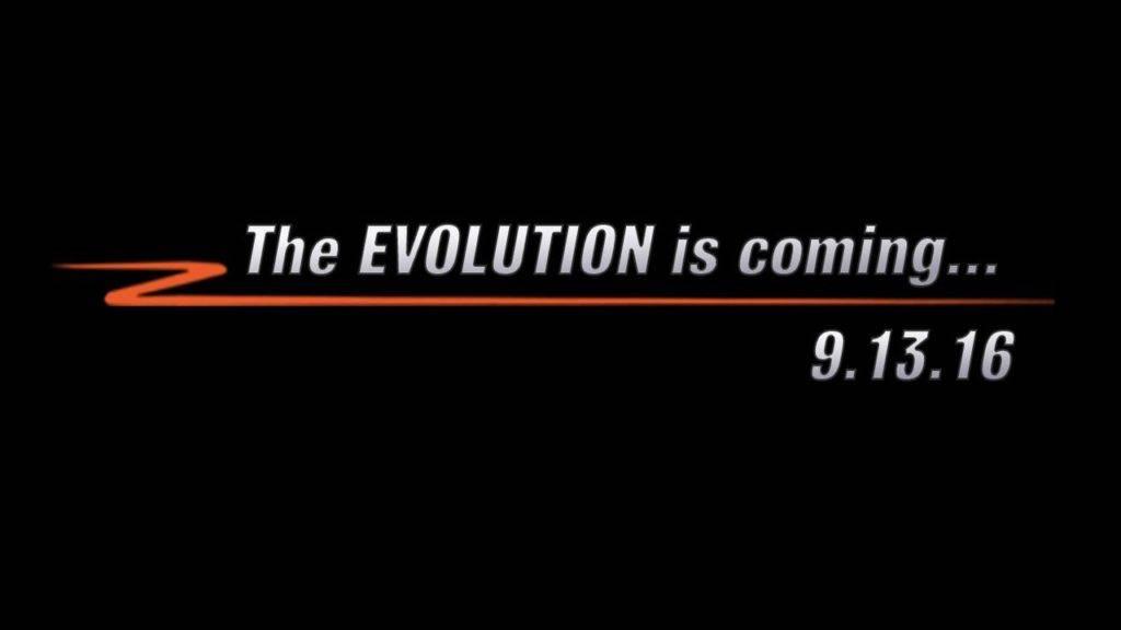 NASCAR Heat Evolution PS4 2016 (2)