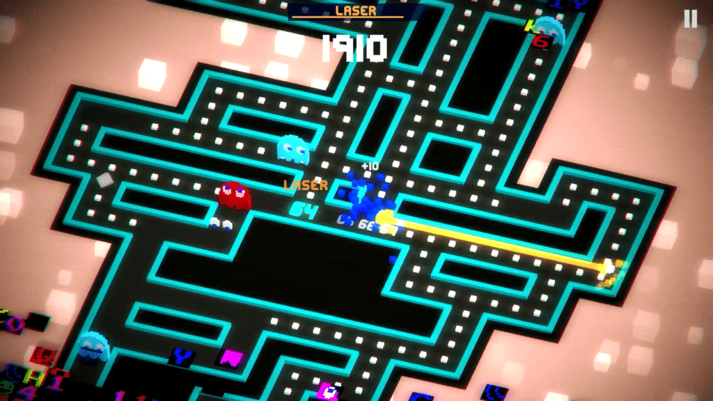 PAC-MAN256_console_screen2_1463999564