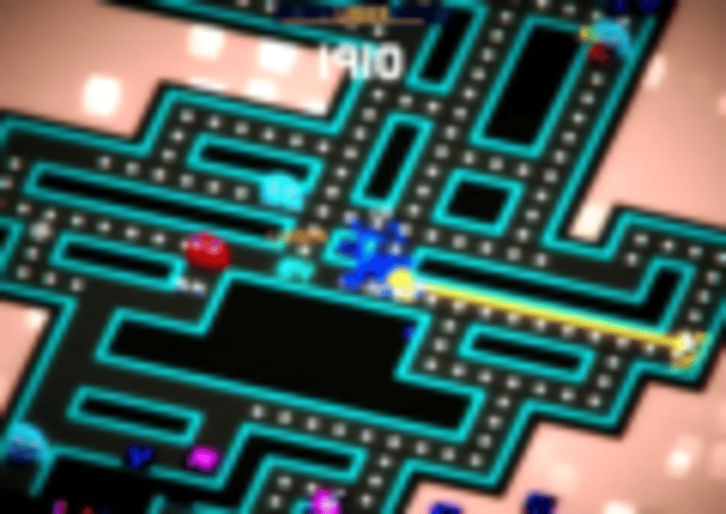 PAC-MAN256_console_screen2_1463999564