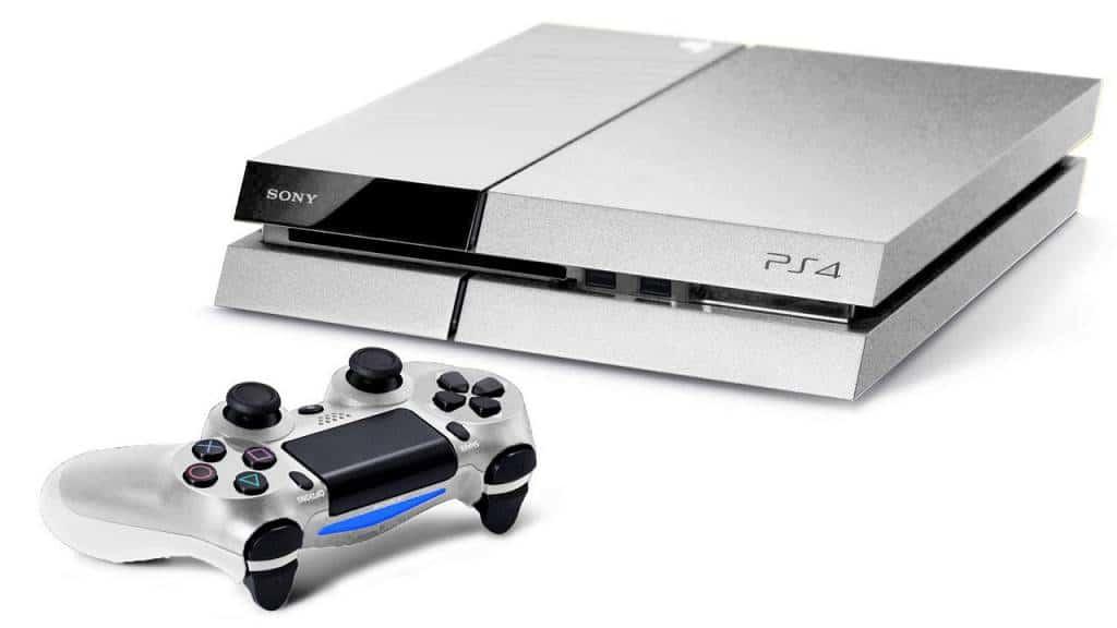 Playstation store hintergrund downloads