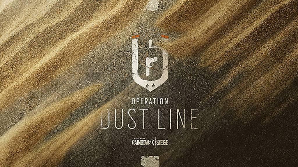 Black asphalt road full of sand through the desert; Shutterstock ID 342227954