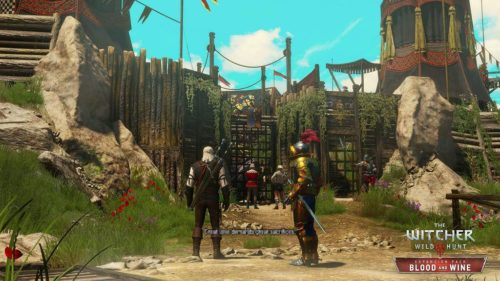The-Witcher-3-Blood-and-Wine-Bild-6-1