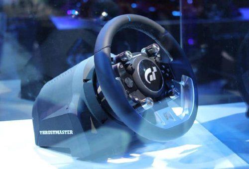 Thrustmaster_Gran_Turismo_Sport