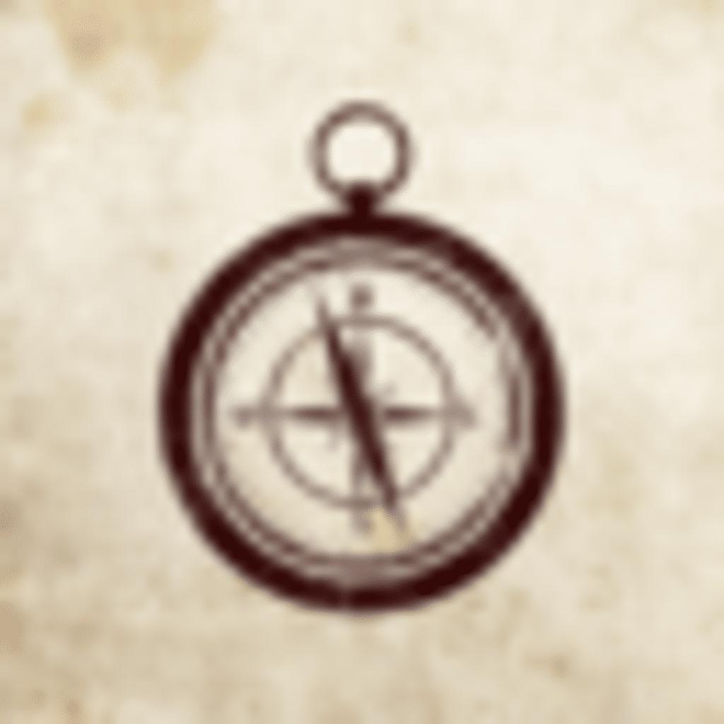 Uncharted_4_B1