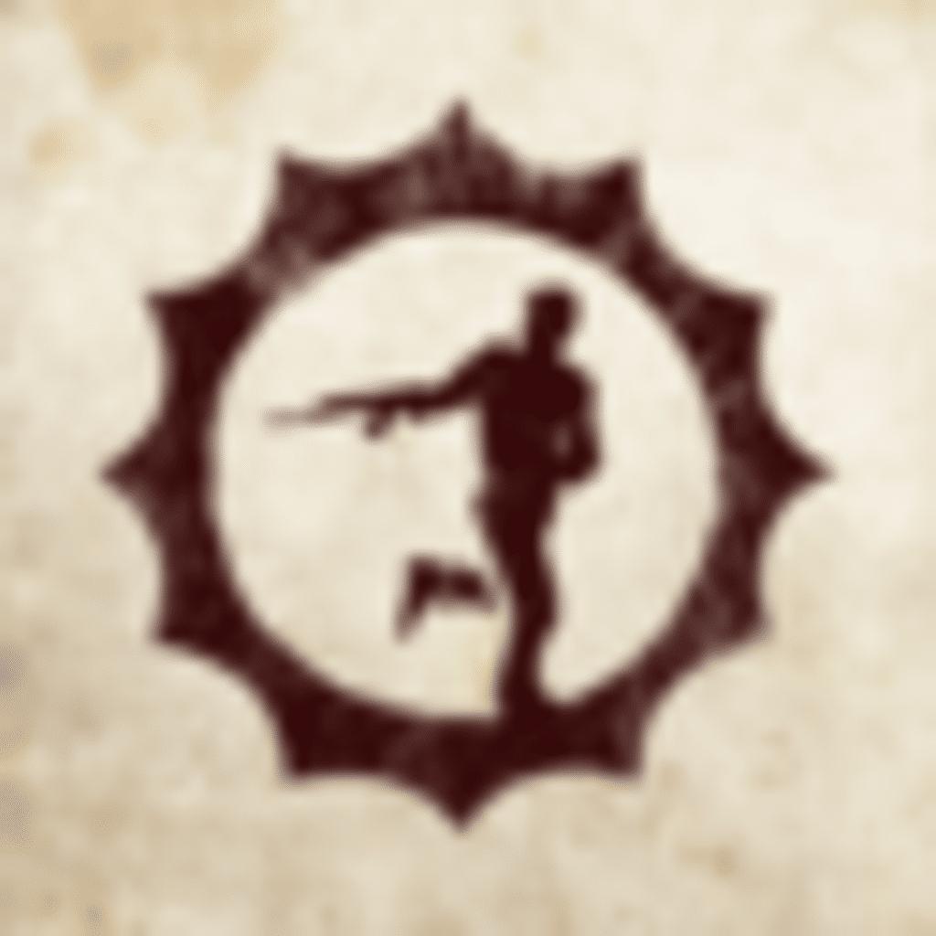 Uncharted_4_B17