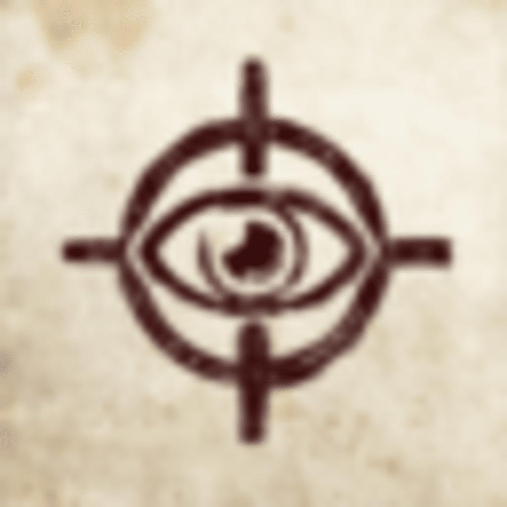 Uncharted_4_B19