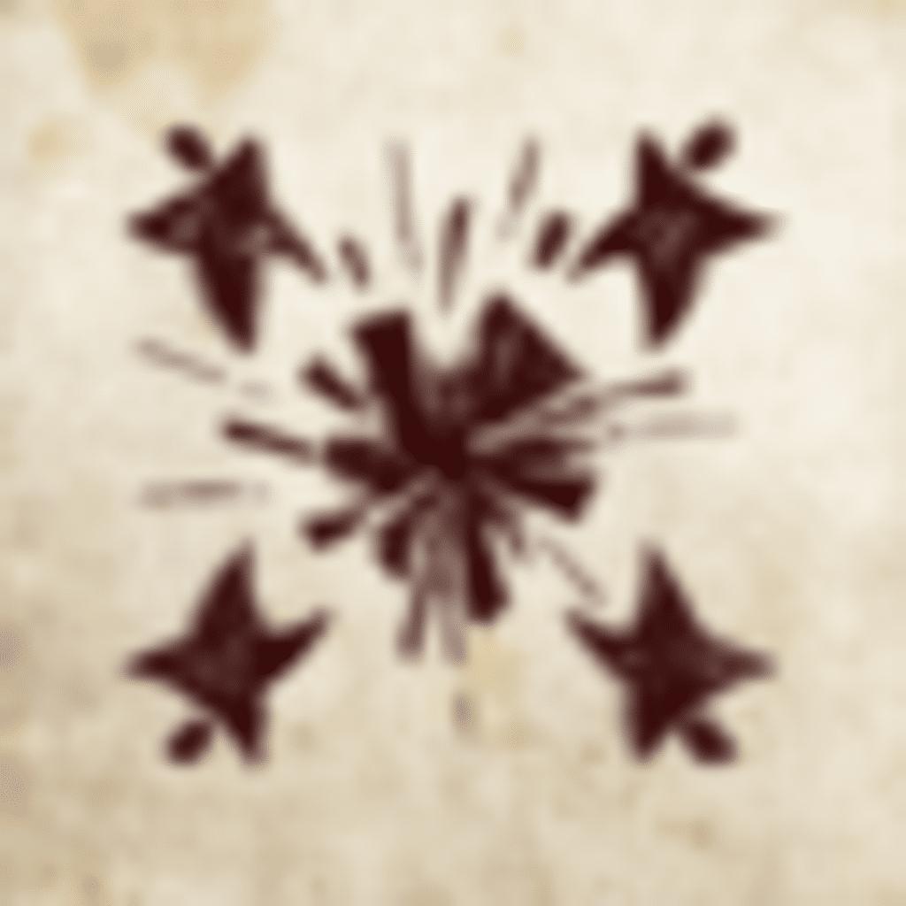 Uncharted_4_B22