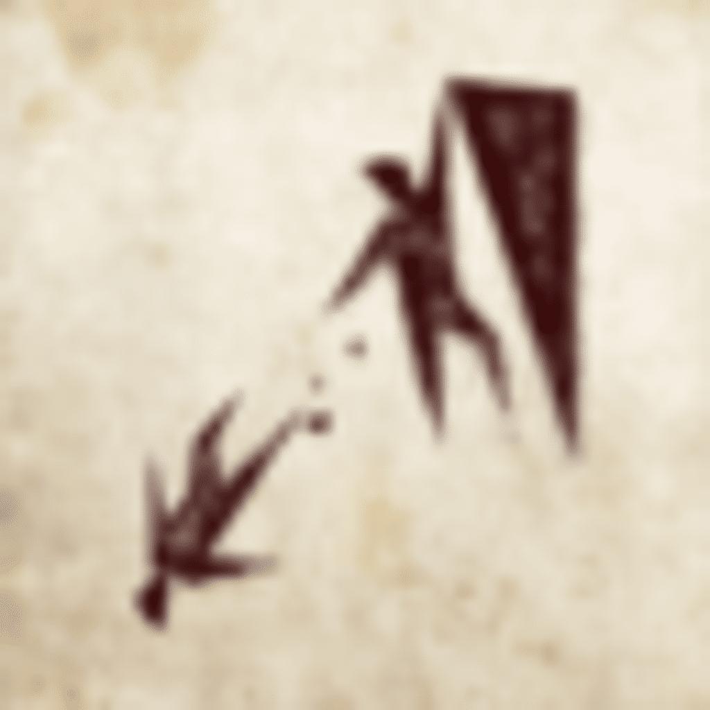 Uncharted_4_B27