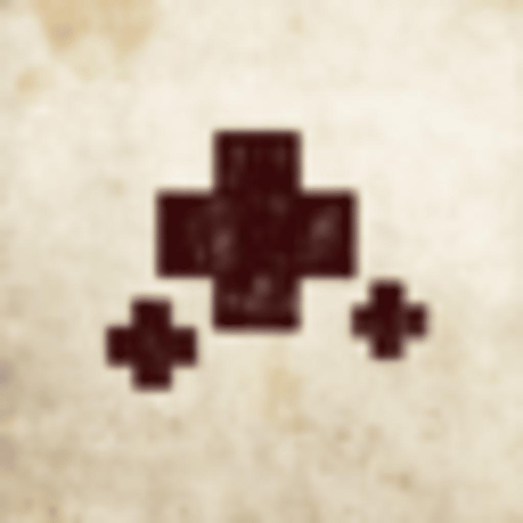 Uncharted_4_B32