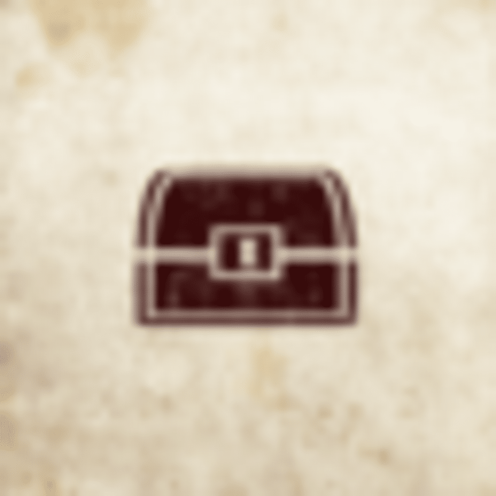 Uncharted_4_B5