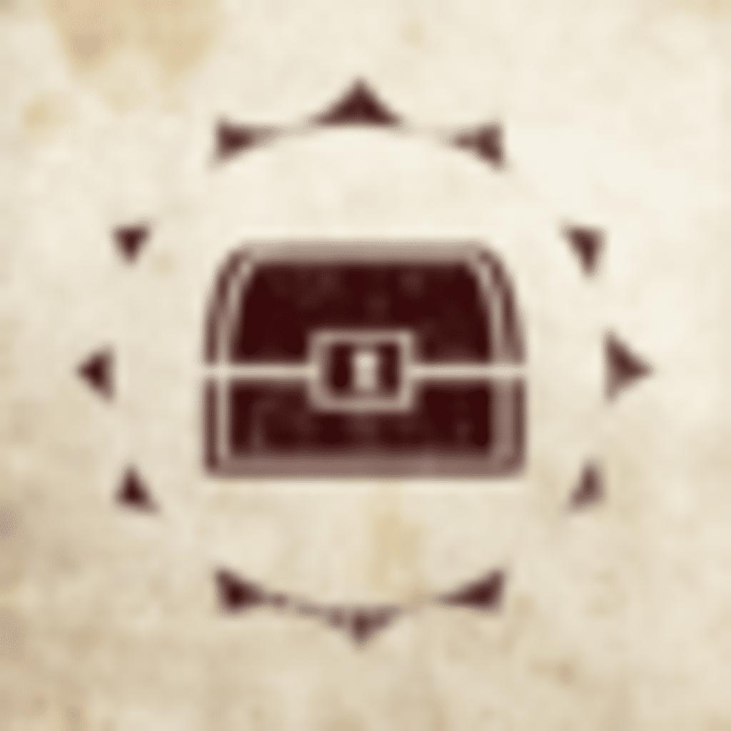 Uncharted_4_B6