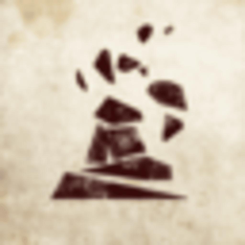 Uncharted_4_GB4
