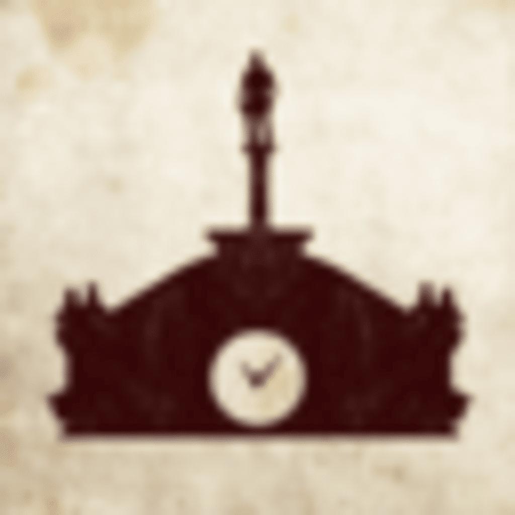 Uncharted_4_GB5