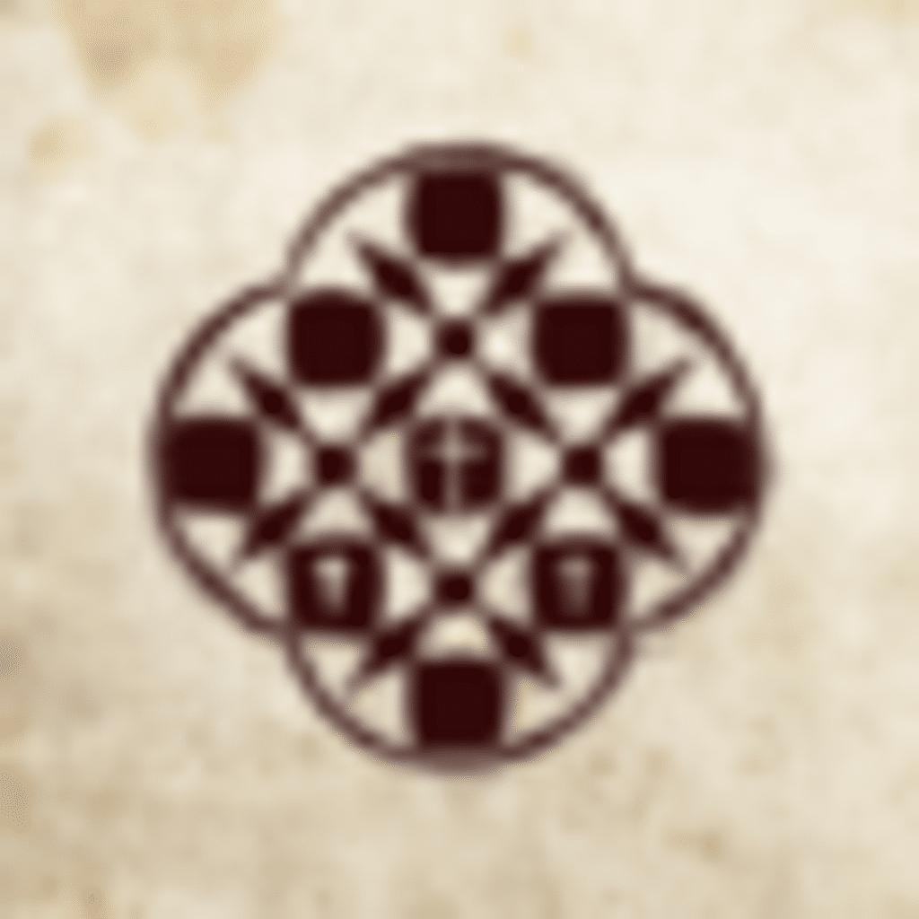 Uncharted_4_GB6